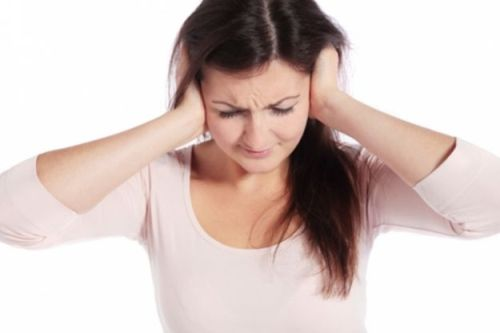 otitis and neuritis