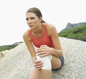 prevent osteoarthritis