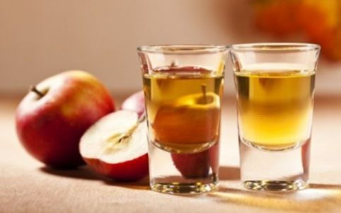 natural remedies for ease digestion