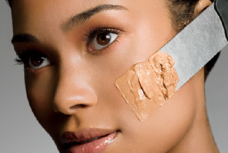 treatments for vitiligo