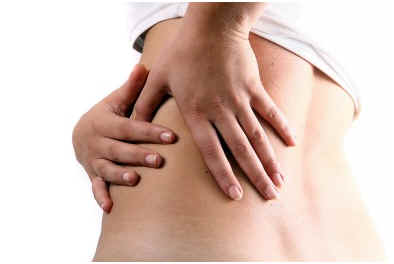 how to help stomach ulcers