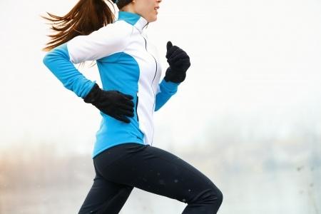 aerobic or anaerobic exercise