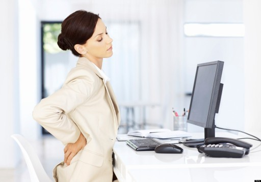 sitting-on-desk