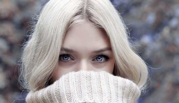 cure eyelid tremor