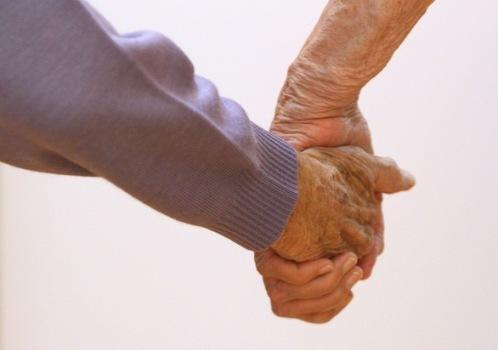 risk of alzheimer