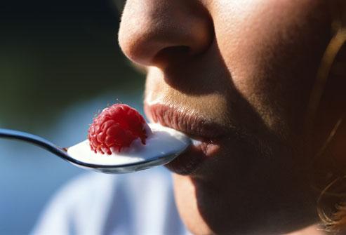 myths about probiotics