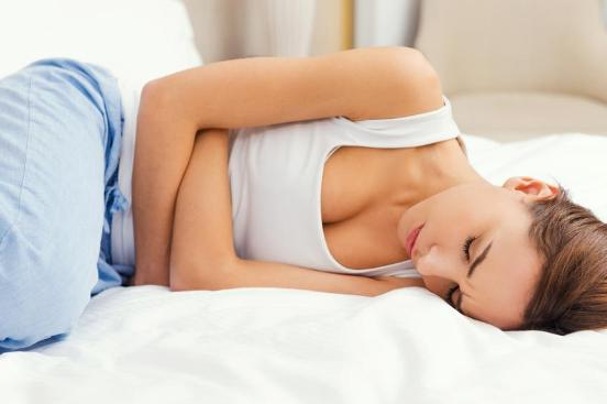 combat premenstrual syndrome