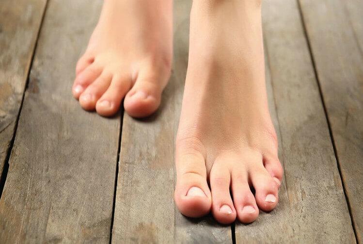 tips for avoiding ingrown toenails