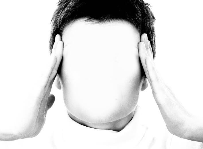 Intercostal Neuralgia Pain