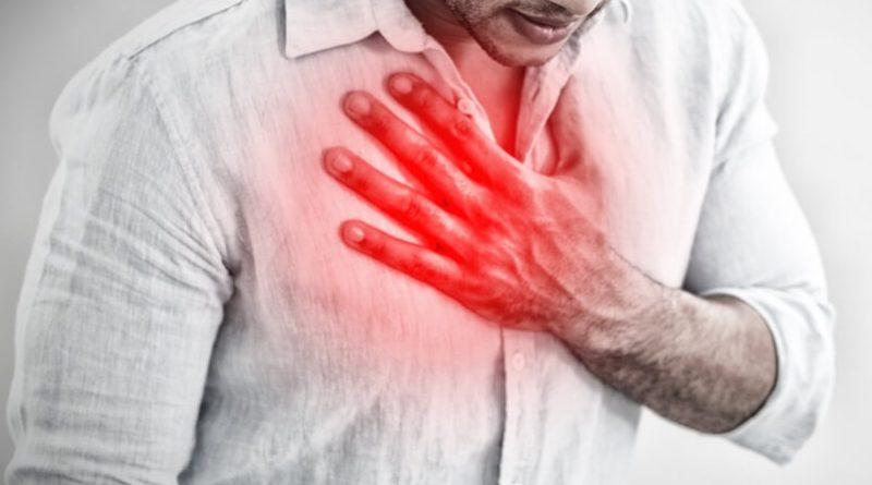 treat heartburn
